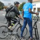 Velorution Septembre 2015 - route de Bordeaux