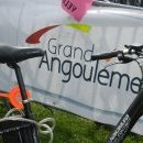Velorution Septembre 2015 Port l'Houmeau