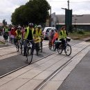 Velorution 2015 09 route de Bordeaux