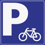 image Stationnements vélo