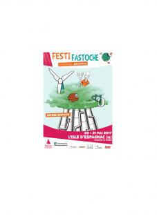 image Festifastoche 2017