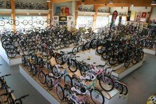 image Choisir un vélo