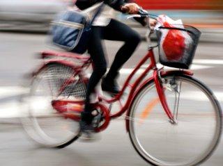 image Circuler à vélo